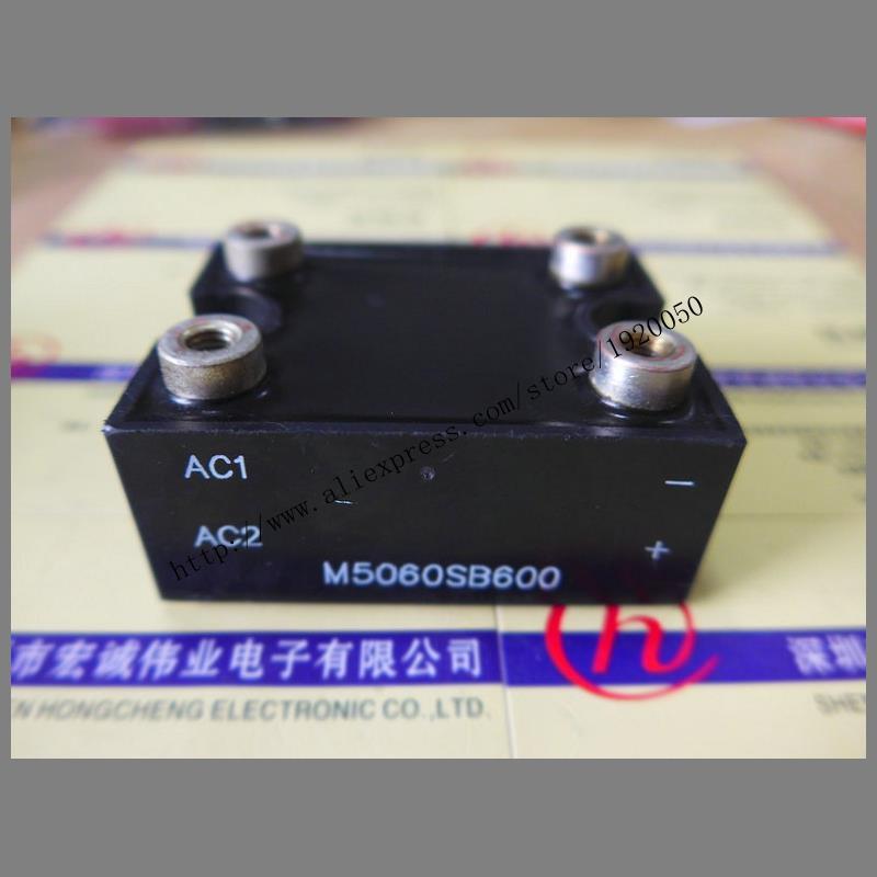 Цена M5060SB600