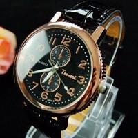 Quartz Watch_00195