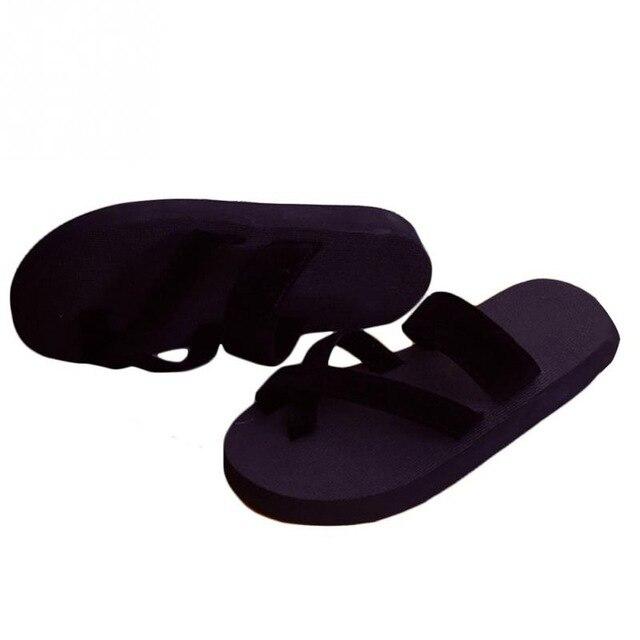 Beach Slippers Women Flip Flops 1