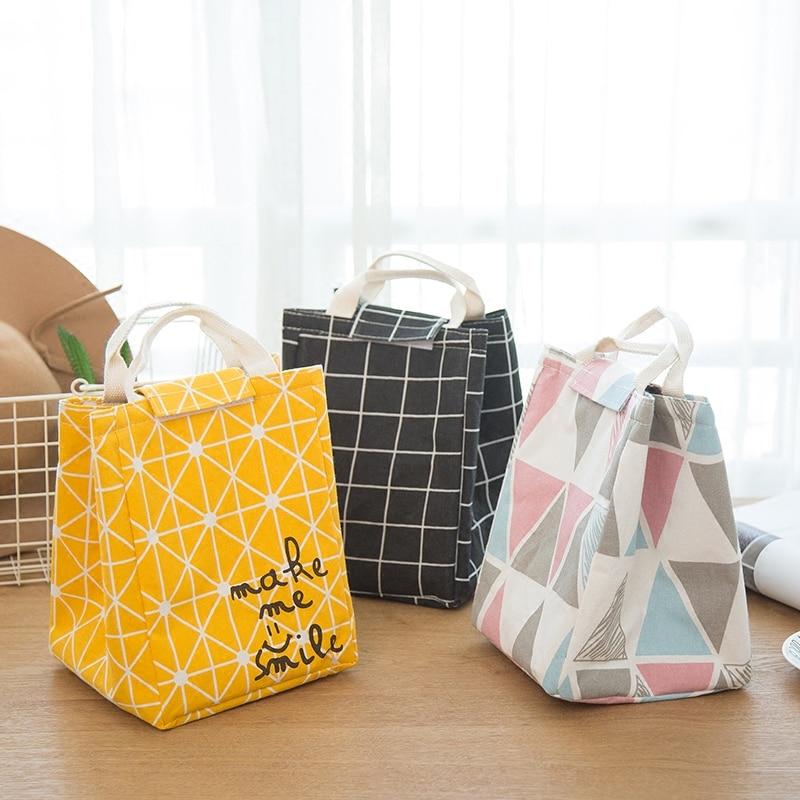 Toys Storage-Bag Travel-Shoes Canvas Laundry Baby Kids Soft Cotton Foldable