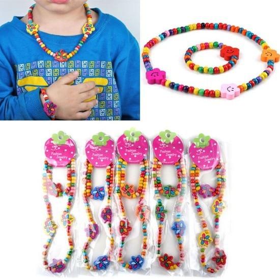 Wholesale Jewelry Lots 6 sets Mix Styless