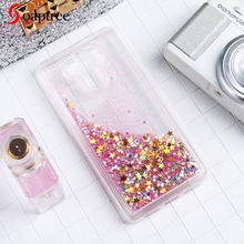 Glitter Liquid Cases For Oppo A37 A39 A53 A59 A77 A73 A57 F1A F1S F3 F5 R11 Plus Lite Case Silicone For Oppo Find 9 Youth Cover gangxun oppo f3 plus white
