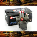 2013 Hight Quality Carburetor,Scooter / Racing / Motorcycle NIBBO Carburetor (26mm 28mm,30mm,) Free Shipping