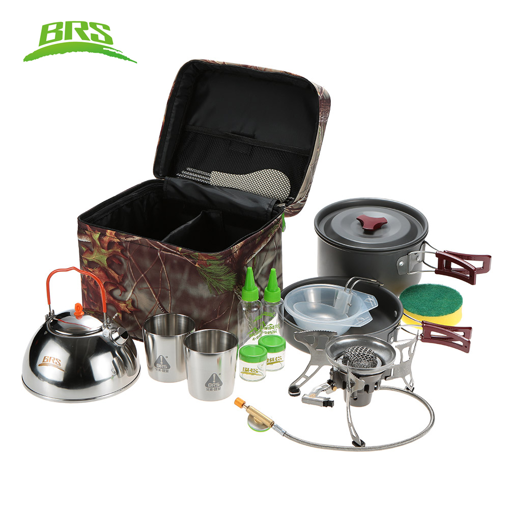 online buy wholesale cooking pot set from china cooking