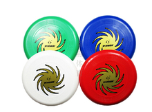 free shippping International standard 27.2cm  180g adults flying disc frisbee outdoor fun & sports
