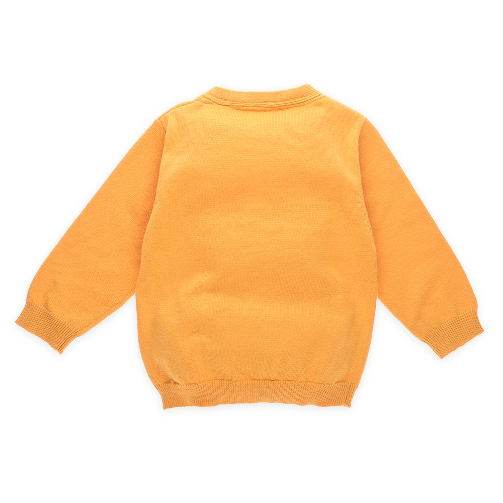 Online Shop Yes.sister Baby Girls Clothes Children Clothing Sets ...