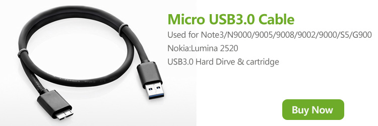 usb 3.0 extension cable (1)
