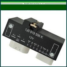 Nuevo Control de Relé de Ventilador Del Radiador Para AUDI A3 TT VW Beetle Golf Jetta OE # 1J0919506K/1J0 919 506 K