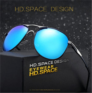 new-hd-space-_04