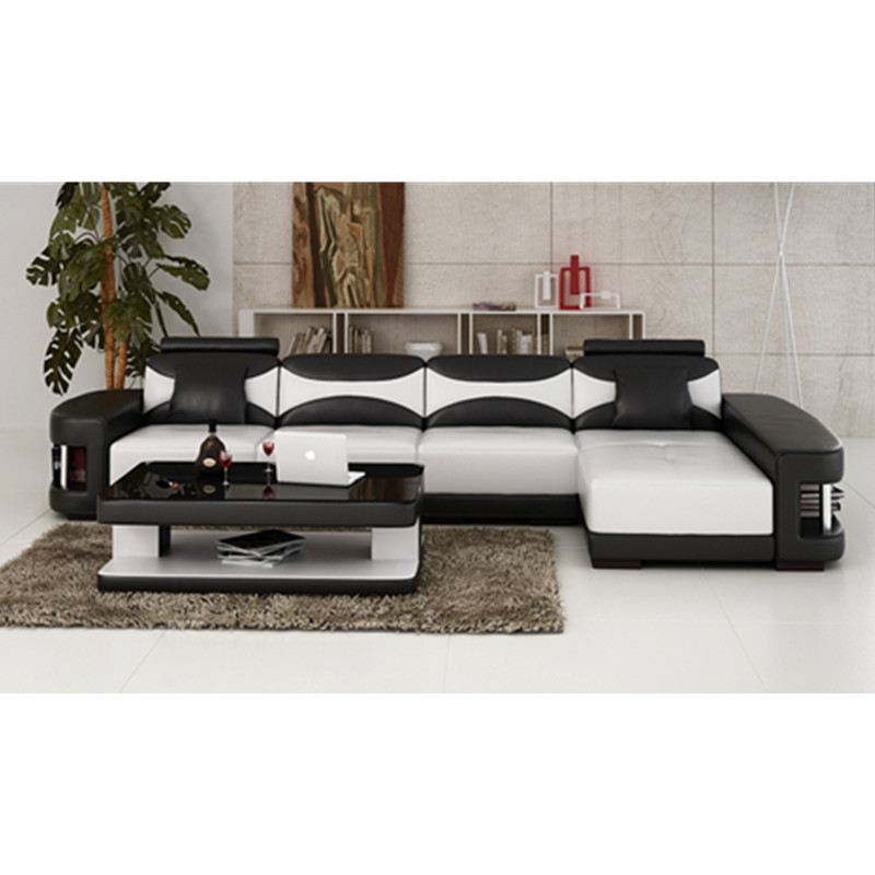 Buy Made In China Sofa Set Living Room
