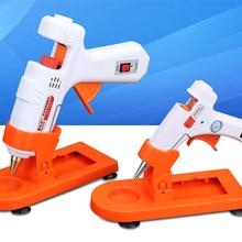 Glue-Gun Free-Glue Graft-Repair Hot-Melt Professional Pneumatic-Diy-Tools High-Temp 100W/150W