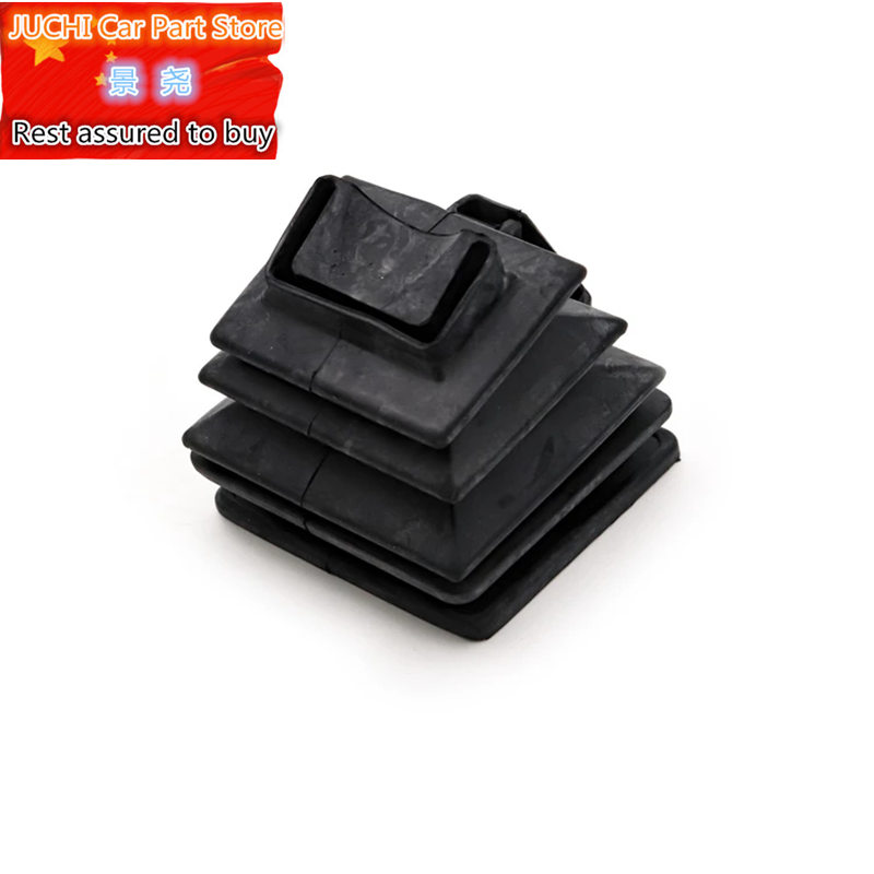 Auto Frizione Forcella Boot Per Geely Lc, Geely Gx2, Geely Emgrand Xpandino