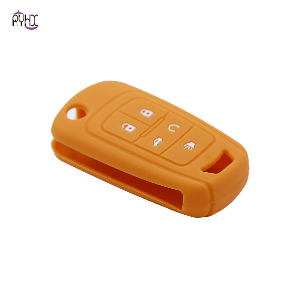 car key cover (6)