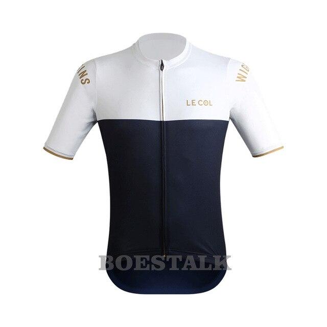 Pro-Rennen-tragen-team-Le-col-durch-Wiggins-M-NNER-SAMMLUNG-Cycliste-radfahren-Jersey-stra-e.jpg_640x640 (2)