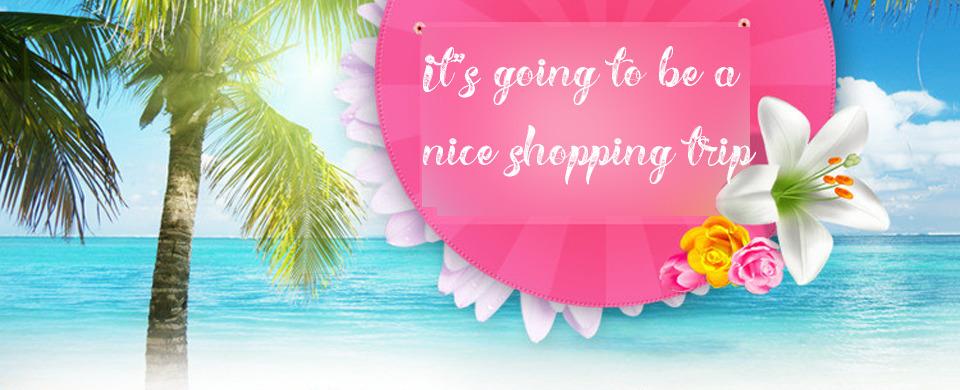 Hirigin, комплект бикини, новинка 2019, женский купальник, чистый цвет, пуш-ап, мягкий купальник, бикини, женский купальник, летняя пляжная одежда 13