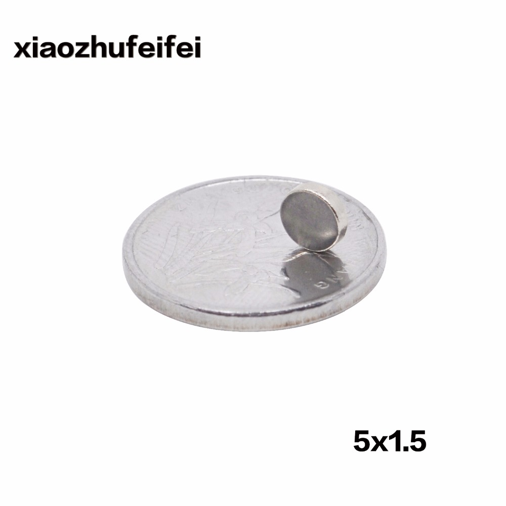 de luna de farol ondas con ganchillo suave de la manija solamente Espesor: 12mm