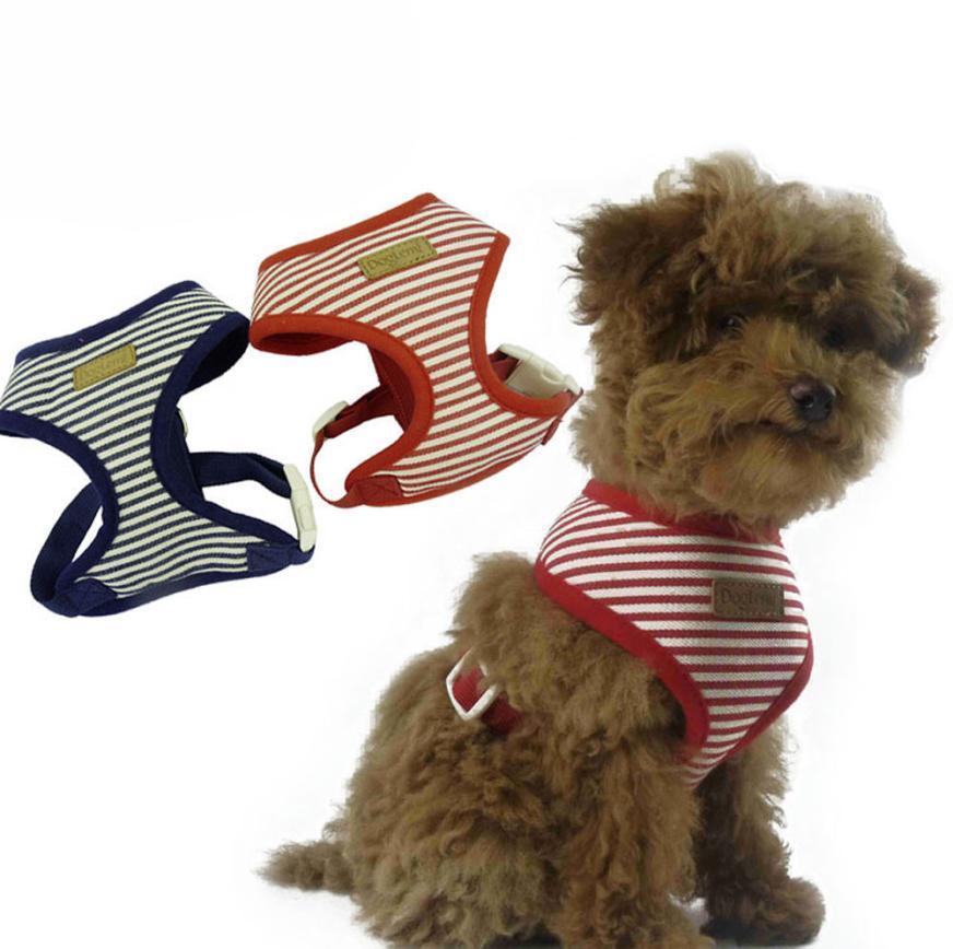 Producto caliente Del Arnés Del Perro Collares Para Mascotas Pet Pecho de Tracci