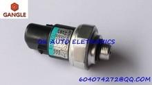 Датчик Давления Датчик давления Датчик Давления Масла в Двигателе Для Lexus GS300 GS430 443440-0210 1998-2005