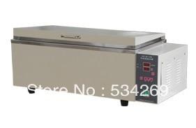 Лабораторное оборудование для нагрева из Китая