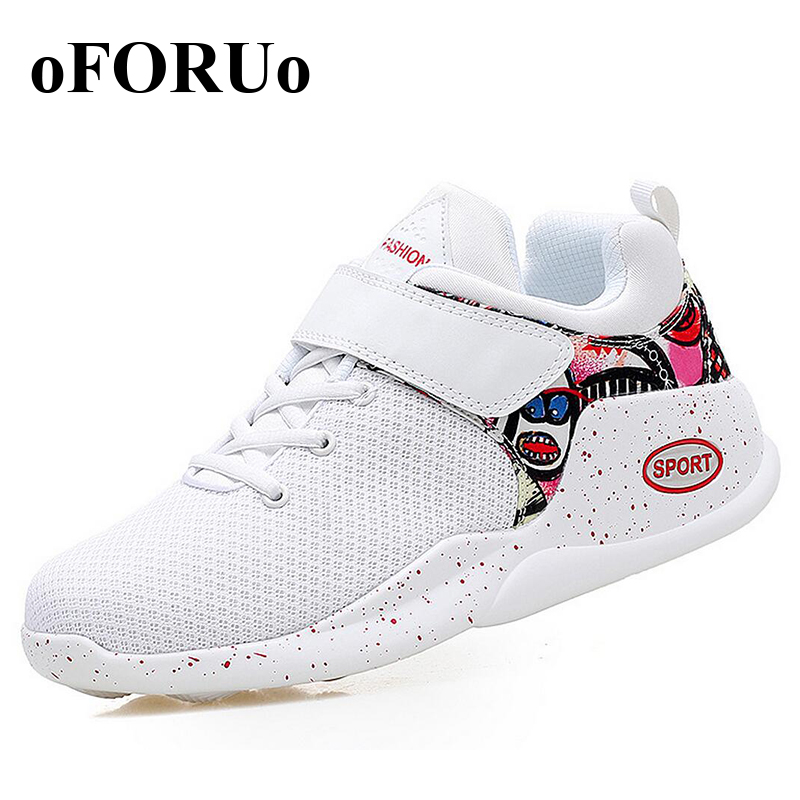 Men Sneakers 2017 Spring Autumn Light Running Shoes Breathable Sport Shoes Soft Mesh Valentine Walking shoes XC61 kelme 2016 new children sport running shoes football boots synthetic leather broken nail kids skid wearable shoes breathable 49