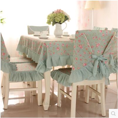 Online Get Cheap Table Chair Cover Aliexpress – Chair and Table Covers