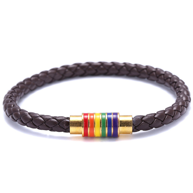 Bracelet Couple Cordon Pas Cher