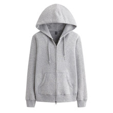 2018D autumnSweater Спорт Бег красивый Для женщин