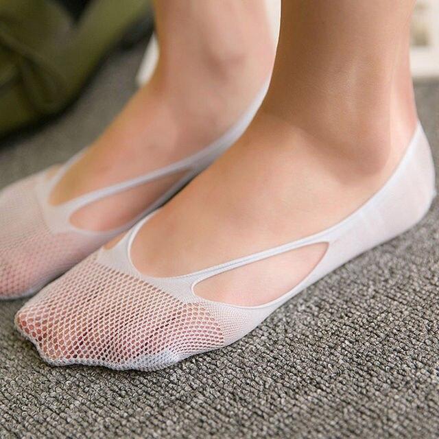 Женщины в розовых сексуальных носках картинки #10