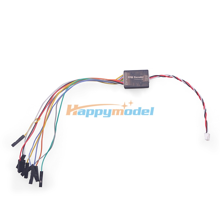 Buy pixracer wiring and get free shipping on AliExpress com