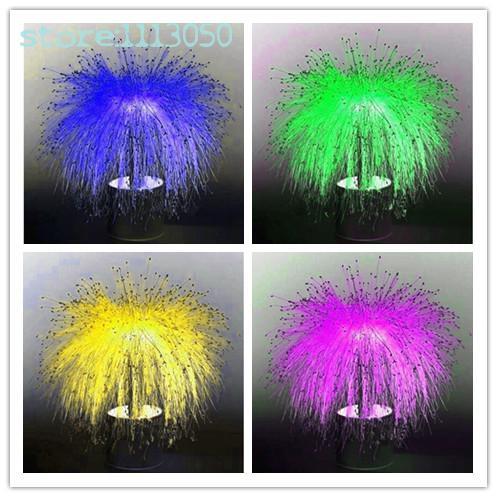 200pcs/bag Isolepis Cernua Seeds, Fiber Optic Grass Seeds, Color Mixture,bonsai Plant Home Garden