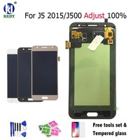 KEDY LCD Display Touch Screen Digitizer Assembly For Samsung Galaxy J5 2015 J500 J500H J500FN Can