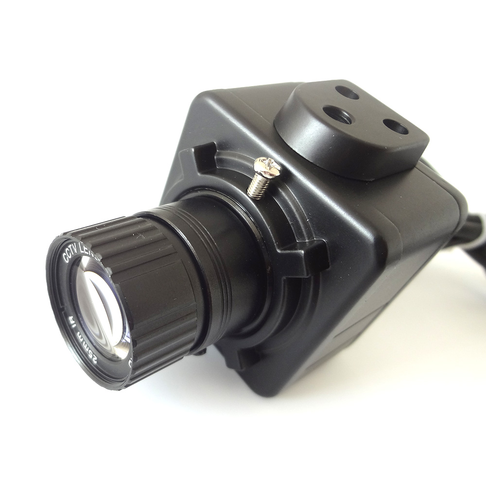 ФОТО 0.0001LUX 1200TVLines 1/2 MCCD Prime 300w Camera BNC AV Night Vision Monitor Riflescope Lens DIY Infrared Safe Security