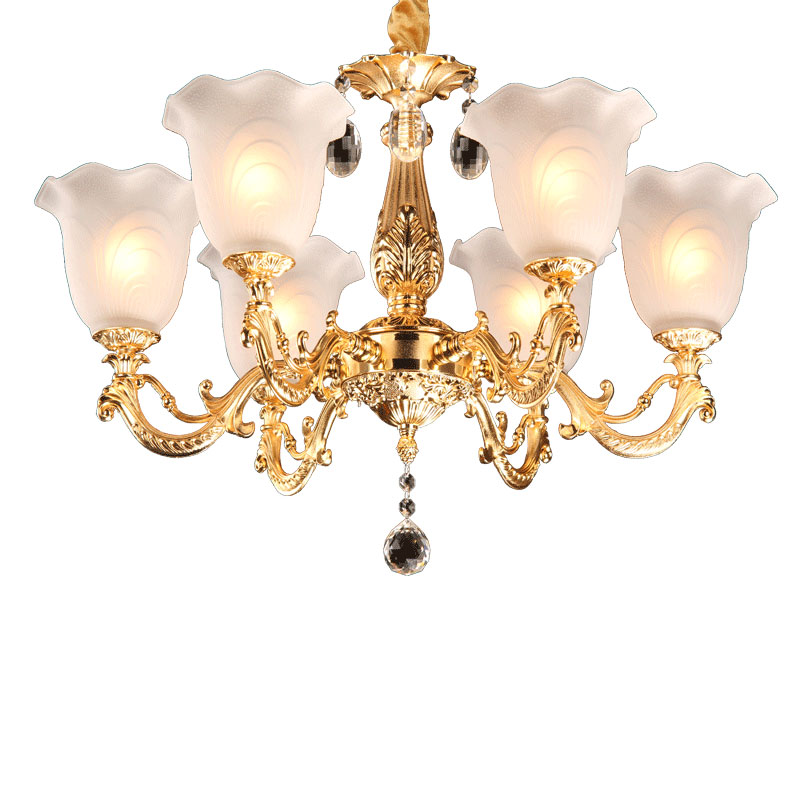 Modern Gold Chandelier Lighting for Living Room Bedroom Wedding Decoration Chandeliers Lamp Hanging Suspension Modern Lighting industrial lighting living room chandelier modern crystal lamp fashion bedroom chandeliers modern chandelier lighting hanging