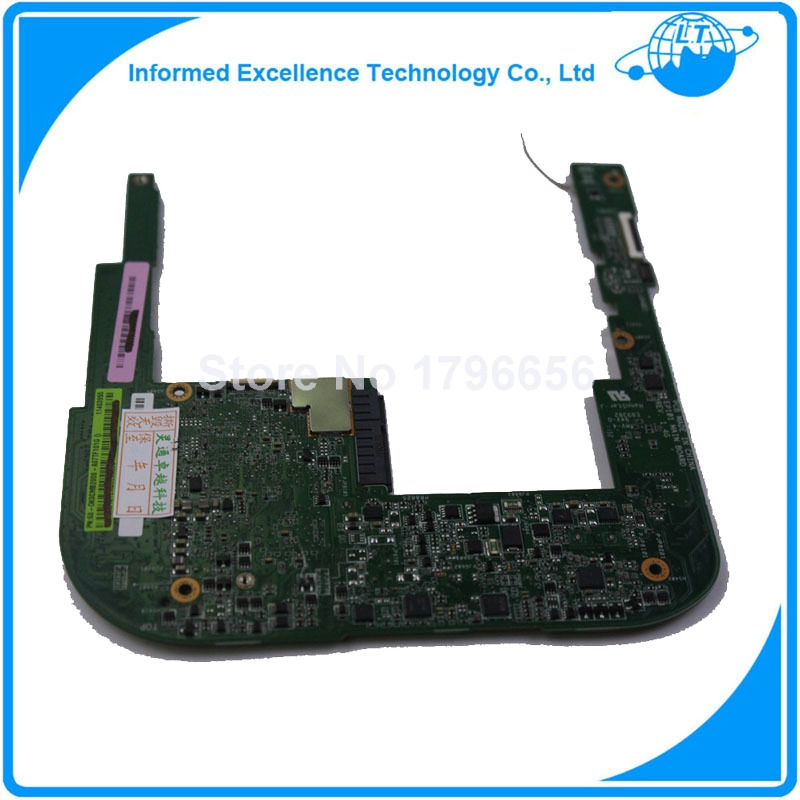 TF101G EP101 Laptop Mainboard 32G 60-OK0CMB2000-A07 for ASUS free shipping