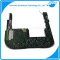 Tf101g ep101 60-ok0cmb2000-a07 para asus mainboard del ordenador portátil 32g envío gratis