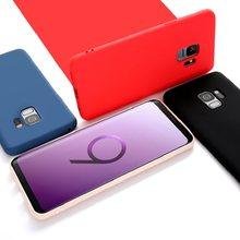 huge discount d39a2 4bd81 Popular Samsung C7 Pro Back Cover-Buy Cheap Samsung C7 Pro Back ...