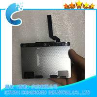 Genuine 661 8154 923 0225 For Apple Macbook Retina Pro 13 A1502 Trackpad Touchpad W Ribbon