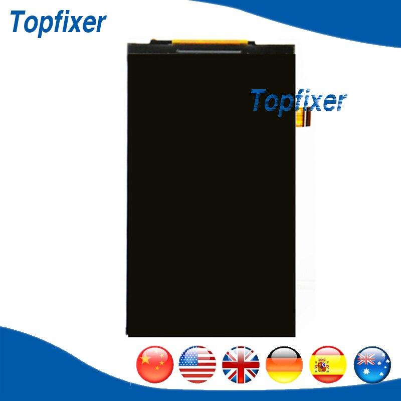 imágenes para 5 PULGADAS LCD Para Explay Río Juego Digitalizador LCD piezas de Repuesto Pantalla Envío Libre 1 PC/Lot