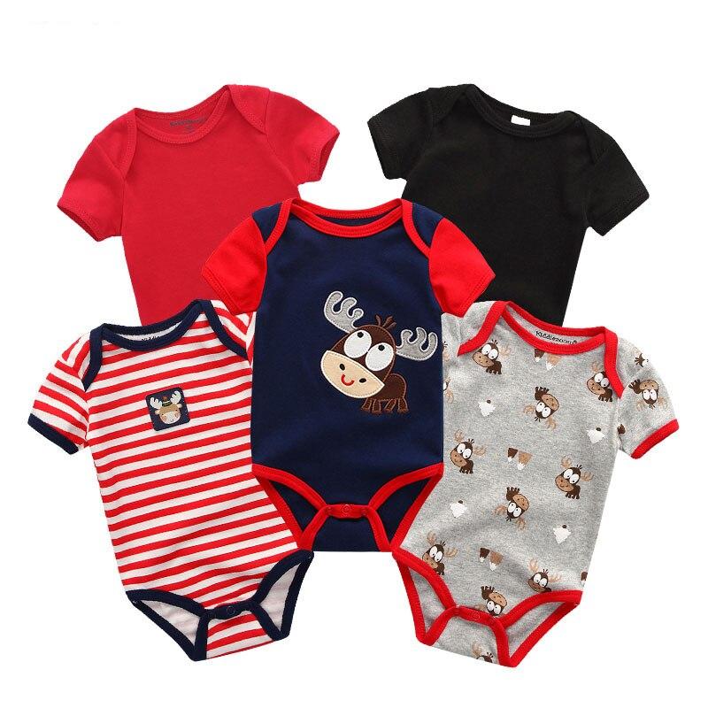 Baby Boy Clothes5127