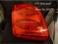 FREE SHIPPING , CHA CONTINENTAL CAR LED TAIL LIGHT/REAR LAMP ASSEMBLY FOR BENTLEY