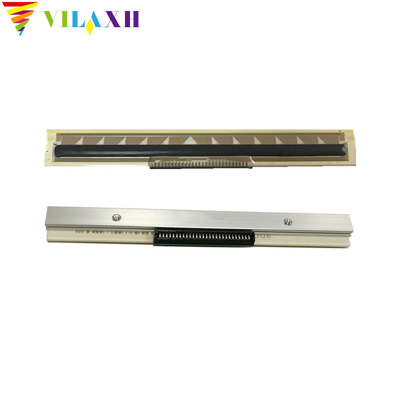 цена на Vilaxh Original new QLN420 Print head For Zebra QN4-AUNAEM11-00 Qln420 qln 420 qln-420 printhead