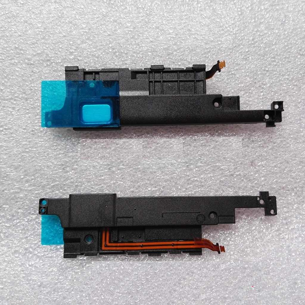 """אמיתי זמזם רמקול חזק יותר עבור Huawei MediaPad T1-A21W T1-A21L 9.6 """"רמקול & רינגר מודול טלפון החלפת תיקון"""
