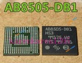 Для I8190 power ic AB8505-DB1 AB8505