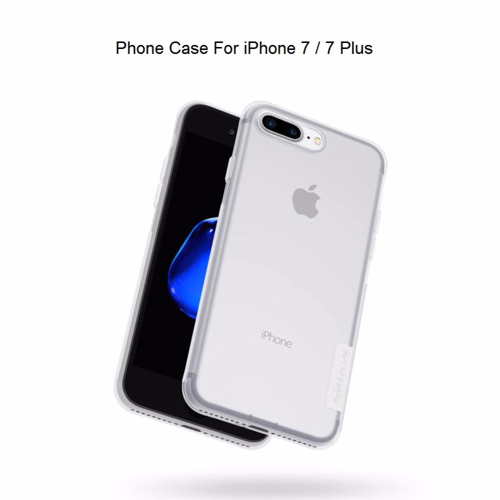 top free dating apps for iphone 7 plus case review