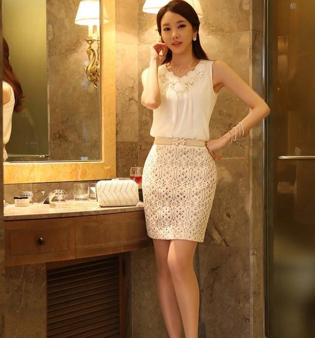 HTB1FMCNLXXXXXapXpXXq6xXFXXXe - Blusas femininas blouses blusa feminino Sleeveless Shirt S-6XL Plus Size
