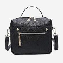 Heißer Verkauf Frauen Tasche Großen Kapazität Geldbörse Tote Frauen Umhängetasche Vintage Handtaschen Crossbody Umhängetasche Bolsa Feminina Paket