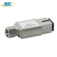 50pcs/lot ORH-1201 CATV Fiber to the home mini FTTH optical receiver 47-1000MHz,CATV Optical Receiver converter