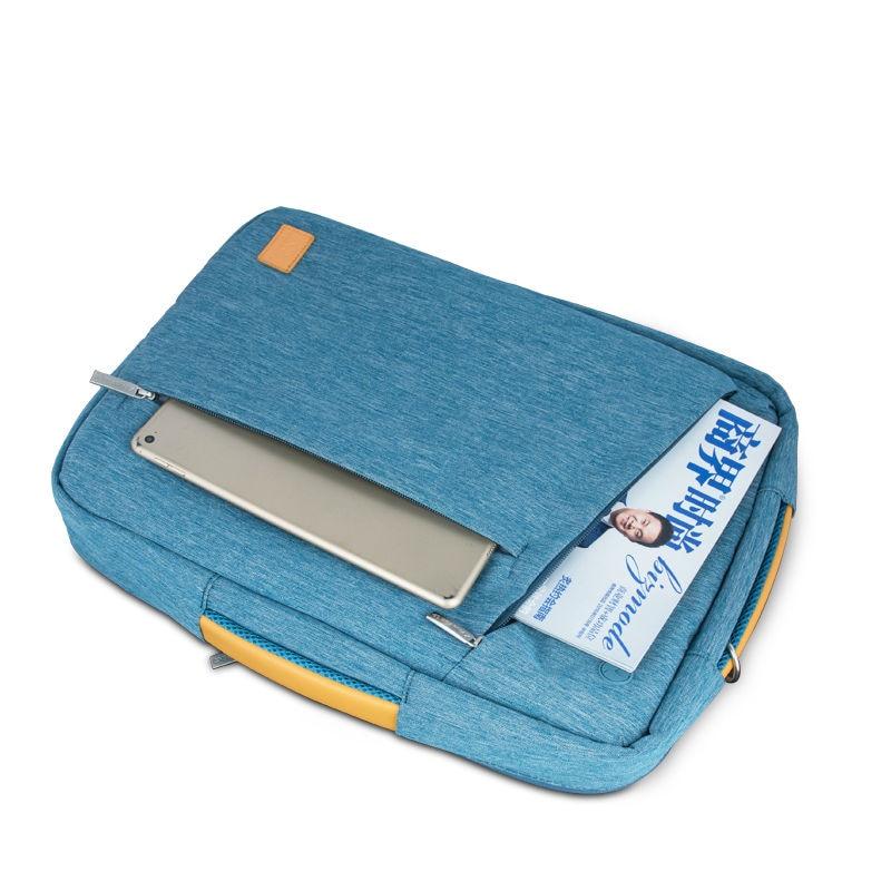 GEARMAX veekindel nailonist sülearvutite seljakott 13 14 15 - Sülearvutite tarvikud - Foto 5