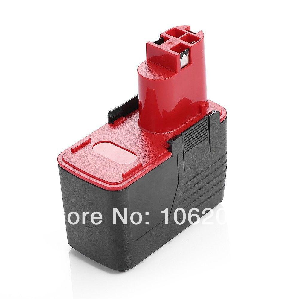ФОТО 14.4V Battery for Bosch 3612 3610K 3615K 3650 3650K, 26156801, 3610-K10, BAT 015, BH 1454, 2610995883, 2 507 335 209,