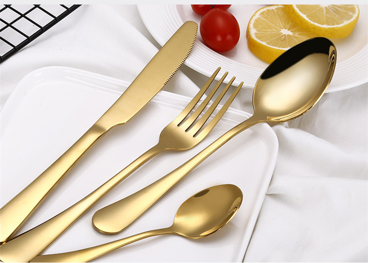 HTB1FME9opGWBuNjy0Fbq6z4sXXa2 - Colorful Cutlery Set - MillennialShoppe.com | for Millennials